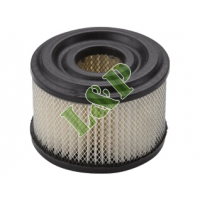 Briggs & Stratton Air Filter 390492