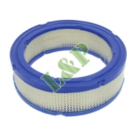 Briggs & Stratton Air Filter 394018