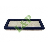 Honda GCV520 GCV530 Air Filter long type 17211-Z0A-013
