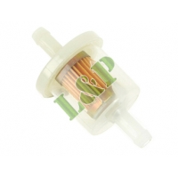 Briggs & Stratton John Deere Fuel Filter 38666 691035 493629 AM108356