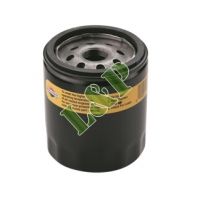 Briggs & Stratton Oil Filter 491056
