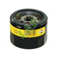 Briggs & Stratton Oil Filter 492932