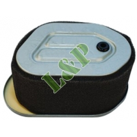 Robin EH41 Air Filter 267-35003-01