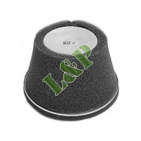 Robin EY15 EY17 EH09-2 Air Filter 227-32610-07