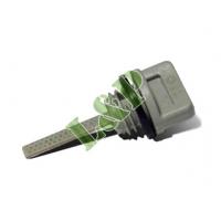 Honda GX110 GX120 GX140 GX160 GX200 Filler Cap Dipstick 15600-ZE1-003