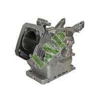 Honda GX120 Crankcase Engine Block 12000-ZF0-425