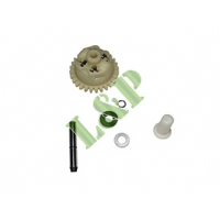 Honda GX160 GX200 Speed Governer Kit 16506-ZL0-000