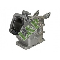 Honda GX200 Crankcase Engine Block 12000-ZL0-811