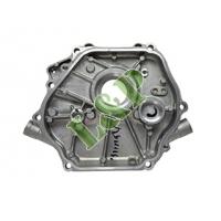 Honda GX240 GX270 Crankcase Cover 11300-ZE2-602