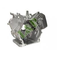 Honda GX340 GX390 Crankcase Engine Block 12000-ZF6-406