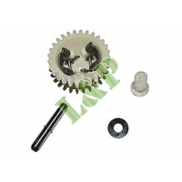 Honda GX340 GX390 Speed Governer Kit 16510-ZE3-000