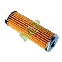 Yanmar LA100 186F Fuel Filter Element For Silent Generator L03186FFES01M