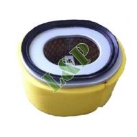 Yanmar L100N 186FN Air Filter 114210-12590