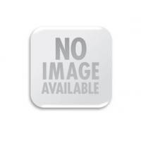 Honda GX35 Exhaust Valve Rocker