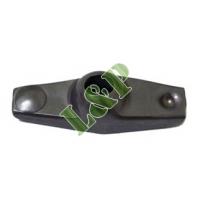 Honda GX240 GX270 GX340 GX390 Rocker Arm 14431-ZE2-010