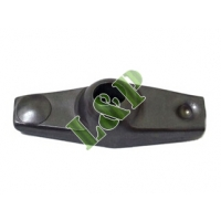 Honda GX620 Rocker Arm 14431-ZJ1-000