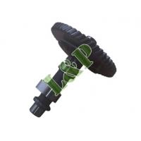 Honda GXV160 Camshaft 14100-ZE7-000