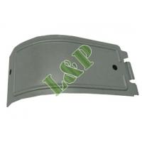 Robin EY20 Cylinder Baffle 227-52601-03