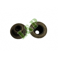 Robin EY20 Oil Seal Of Valve 227-33701-03