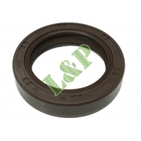 Yanmar LA48 170F Crankshaft Oil Seal