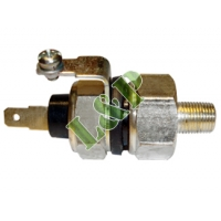 Yanmar LA100 186F Oil Pressure Switch