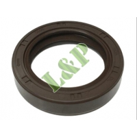 Yanmar LA100 186F Oil Seal 35x50x10mm