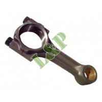 Yanmar 188 Connecting Rod Assy