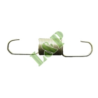 Robin EY20 Throttle Spring