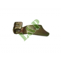 Robin EY20 Wire Bracket 227-44203-13