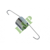 Robin EY20 Rod Spring 227-42801-01