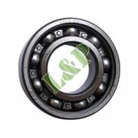 Yanmar LA70 178F Ball Bearing 6206
