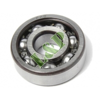 Yanmar LA100 186F Ball Bearing 6203