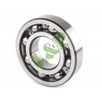 Yanmar LA100 186F Ball Bearing 6308