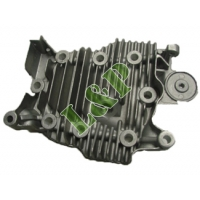 Robin EY20 Cylinder Head 227-13001-13