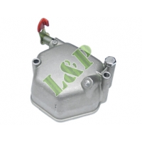 Yanmar LA100 186F Cylinder Head Cover 114650-11950