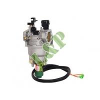 Honda 5KW Generator Carburetor