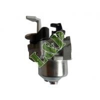 Honda GXH50 GXV50 Carburetor 16100-ZM7-G17 16100-ZM7-G18