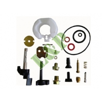 Honda GX120 GX160 GX200 Carburetor Repair Kit
