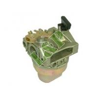 Honda G150 G200 Carburetor 16100-883-095 355
