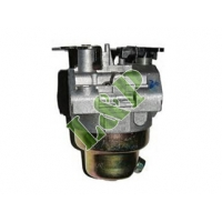 Honda G300 Carburetor