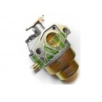 Honda GCV160 Carburetor 16100-z0l-812