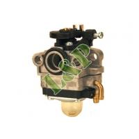 Honda GX22 Carburetor 16100-ZM5-803