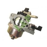 Honda GX240 Carburetor 16100-ZE2-W20
