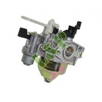 Honda GXV160 Carburetor 16100-Z1V-003