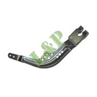 Honda Arm Governer GX120 GX160 GX200 16551-ZE0-010