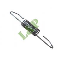 Honda GXV160 Governer Spring 16561-ZE7-020