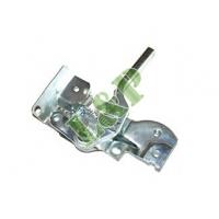 Honda Throttle Lever Control GX200 GX160 16500-ZH8-823
