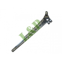 Honda Throttle Lever Control GX340 GX390 16551-ZE3-000