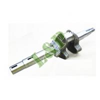 Honda GXV160 C12 Crankshaft  13310-ZE7-771