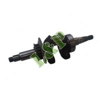 Honda GX100 Crankshaft 90745-ZE1-600